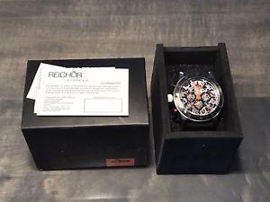 chrono s5264 【送料無料】ktm brand watch