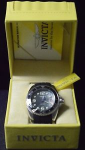 【送料無料】invicta mens prodiver model 0467 automatic wristwatch brand