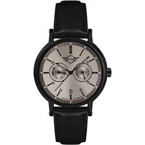 【送料無料】moda orologio mini uomo mi2317m57