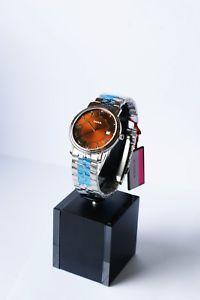 doxa  royale watch 22110322n10 sapphire