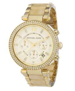 【送料無料】michael kors mk5632 womens parker wrist watches [watch] michael kors