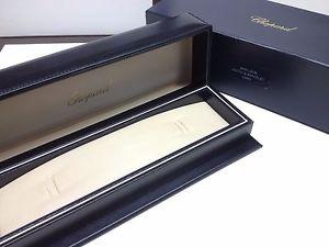 【送料無料】chopard watch or bracelet box