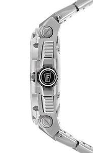festina chronograph chrono bike chrono f203274