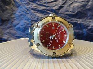 送料無料 invicta model80591pSzUMqVG