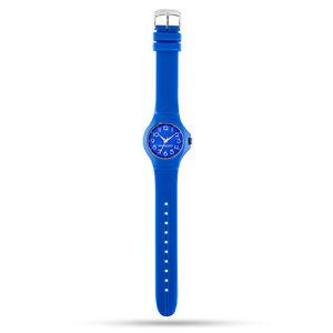 【送料無料】orologio morellato colours donna r0151114536