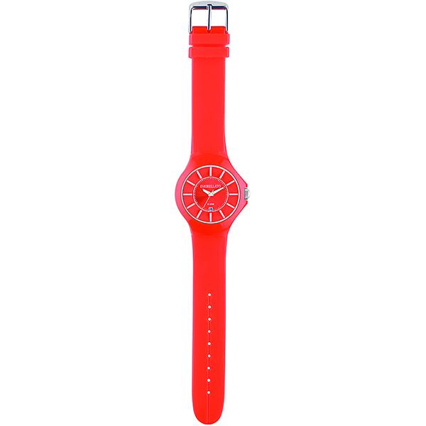 【送料無料】orologio morellato colours uomo r0151114008