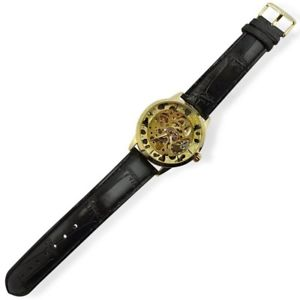 【送料無料】luxury mens automatic watch