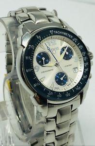 【送料無料】invicta chrono movimento eta 251 272 orologio watch uhr ricambi ricambio nn59 it