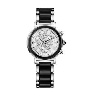 【送料無料】balmain womens madrigal 35mm steel bracelet amp; case quartz watch b58973312