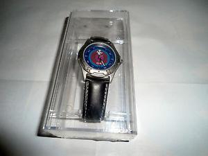 【送料無料】orologio da tasca orologi militari da collezione gis gruppo intervento speciale