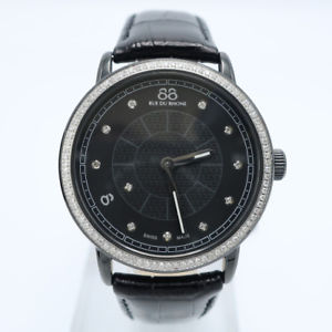 【送料無料】88 rue du rhone womens quartz watch 87wa120010sd