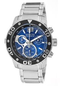 【送料無料】 mens invicta 10588 reserve ocean speedway chronograph bracelet watch