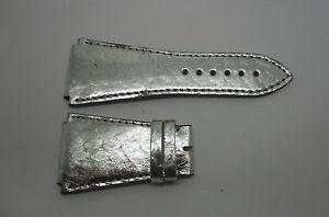【送料無料】bracelet montre de marque camille fournet couleur argent t25