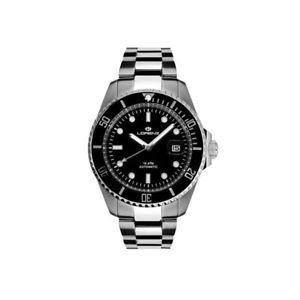 【送料無料】orologio uomo lorenz automatico ref 027006aa
