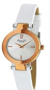 【送料無料】kenneth cole york watch kcnp kc2674 xx