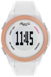 【送料無料】kcnp kc10023871 kenneth cole york watch