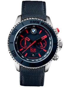 【送料無料】icewatch bmchbrdbbl14 orologio da polso uomo it