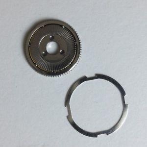 【送料無料】eta 28922 cuscinetto massa oscillante ball bearings with ring