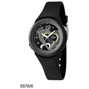 【送料無料】orologio solo tempo donna calypso by festina in alluminio k55766