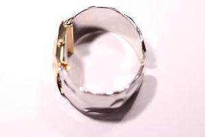 jas ladies bracelet quartz watch nice looking by etc