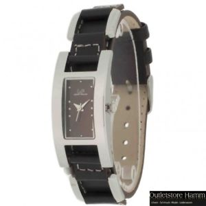 adora ladies fashion lf6222