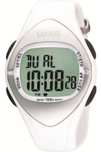 【送料無料】lorus r2301fx9it orologio da polso donna it