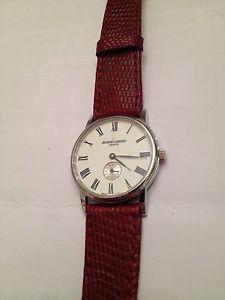 【送料無料】orologio donna jacques lemans g115