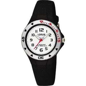 【送料無料】orologio solo tempo donna lorus classico cod rrx41cx9