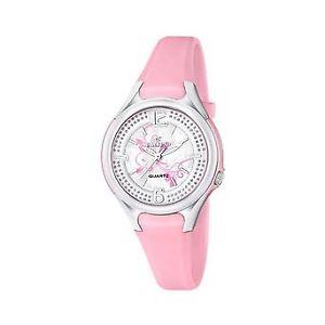 calypso orologio k55752