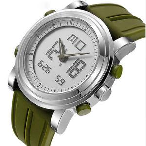 【送料無料】sport watch men top watch men digital watch fashion waterproof wristwatches