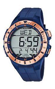 【送料無料】calypso orologio k56077