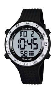 【送料無料】calypso orologio k56631