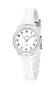 calypso orologio k5163h