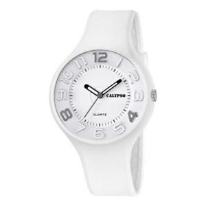 calypso orologio k55911