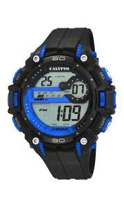 【送料無料】calypso orologio k56903