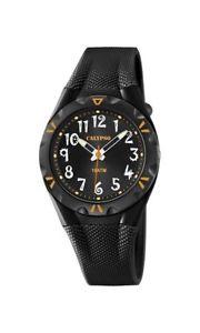 【送料無料】calypso orologio k60646