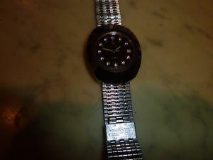 【送料無料】belle montre de marque radocollection montre bracelet