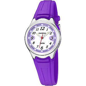 【送料無料】calypso orologio k60672
