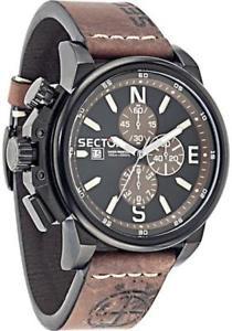 【送料無料】sector r3271776007 orologio da polso uomo it