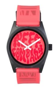 【送料無料】 neff daily wild wrist watch tribin