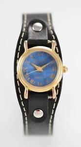 【送料無料】relic womens silver stainless steel water resistant easy read quartz watch