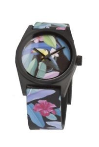 【送料無料】 neff daily wild wrist watch toucan