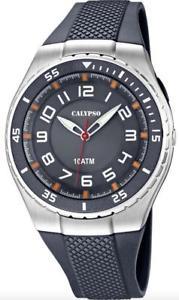 calypso k6063_1 orologio da polso uomo it