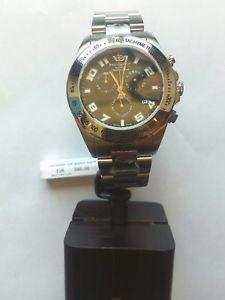 【送料無料】orologio philip watch acciaio uomo r8273607125