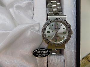 【送料無料】jb10 fondini collection watch,
