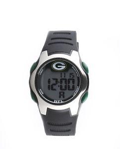 【送料無料】 game time nfl training camp watch