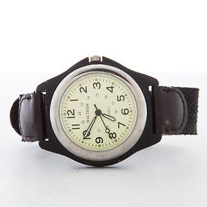 【送料無料】waltham watch wth15