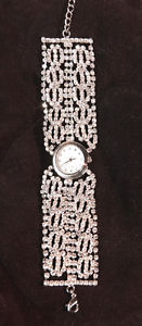 【送料無料】isabellas journey elizabeth fashion watch