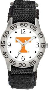 【送料無料】logoart university of tennessee knoxville childs fan watch