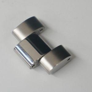 【送料無料】 mens wittnauer wn3062 22mm stainless steel watch link